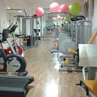 Sport & Fitness Club