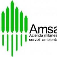 Amsa Milano