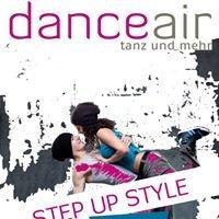 Danceair
