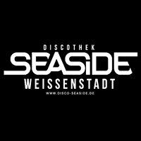 Discothek Seaside
