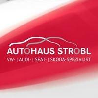 Autohaus Strobl GmbH