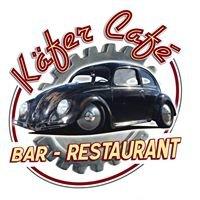 Käfer Café