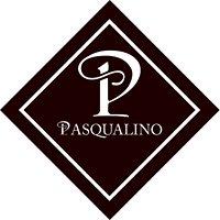 Pasqualino Gallery