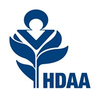 Huntington's Disease Association Auckland