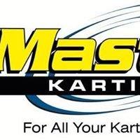 Master Karting