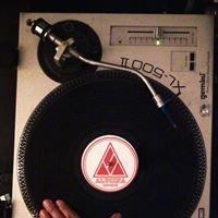 Alucina Records Studio