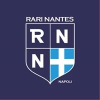 Circolo Rari Nantes Napoli