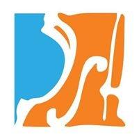 Apula Flava - Associazione d'Arte Musicale
