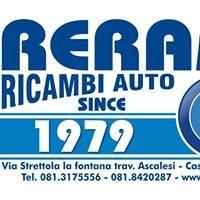 Reram Ricambi