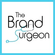 The Brand Surgeon JHB