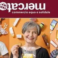 EQUOSOL - altromercato