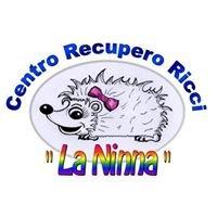 """Centro Recupero Ricci """"La Ninna"""""""