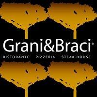 Ristorante Grani&Braci