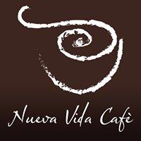 Nueva Vida Cafè