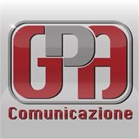 GPA Comunicazione