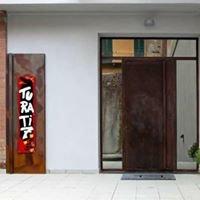 Turatisette Art Residence