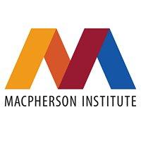 MacPherson Institute