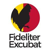 Fideliter Excubat