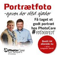 PhotoCare Skive