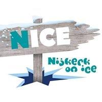 Nijkerk on Ice