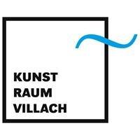 KUNST RAUM VILLACH