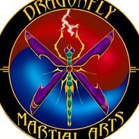 Dragonfly Martial Arts