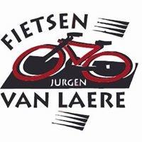 Fietsen Van Laere