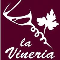 La Vineria