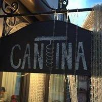 Cantina / Kantina