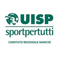 UISP Marche