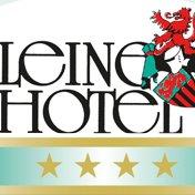 Leine Hotel Hannover-Pattensen