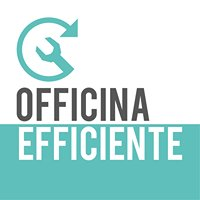 Officina Efficiente
