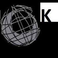 Kitonb Project