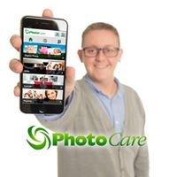 PhotoCare Grenaa
