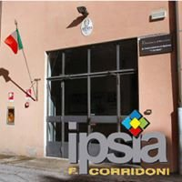 "IPSIA ""Corridoni"" Civitanova Marche"