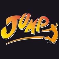 Jump Velletri