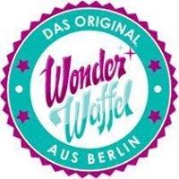 Wonder Waffel Köln