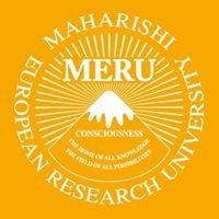 MERU Courses
