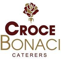 Croce Bonaci Caterers