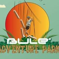 Bulè Adventure Park