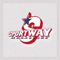 Sportway Megastore Novara