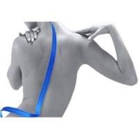 Ergo Medica Fisioterapia