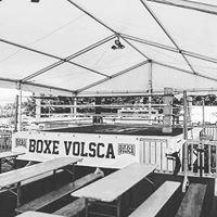 Boxe Volsca