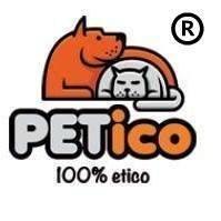 Petico 100% Etico