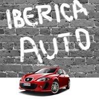 Iberica Auto