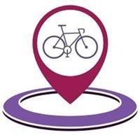 Wielerbus.nl: Fietsreizen en fietsbussen