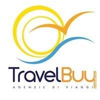 Travelbuy Agenzia Viaggi Velletri