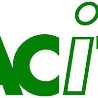 Associazione Carrozzieri Indipendenti Ticinesi ACIT