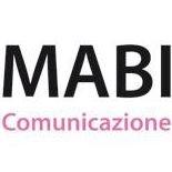 Mabi Comunicazione