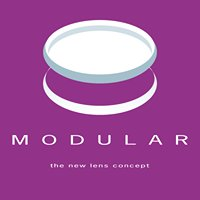 Modular Lens